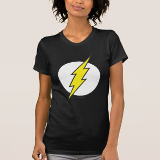 The Flash Lightning Bolt Shirts