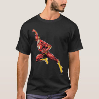 The Flash Lunging T-Shirt