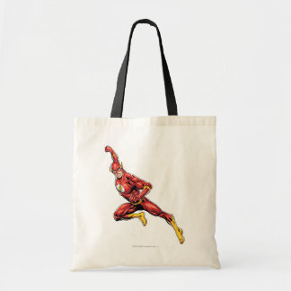The Flash Lunging Bags