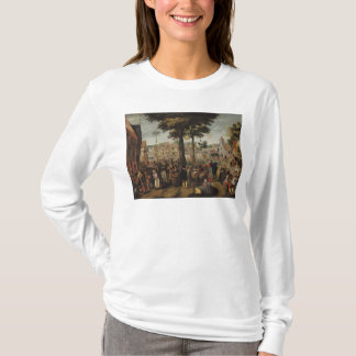 The Flemish Fair T-Shirt