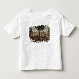 The Flemish Fair Toddler T-Shirt