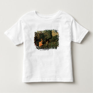 The Flight into Egypt, 1500s Toddler T-Shirt