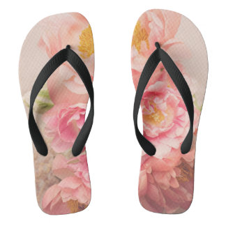 The Flip flops every girl needs!