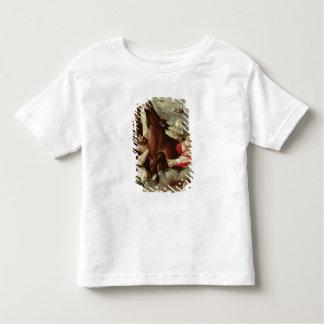 The Flood, 1516 Toddler T-Shirt
