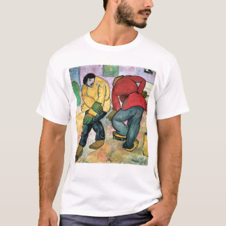 The Floor Polishers, 1911 T-Shirt