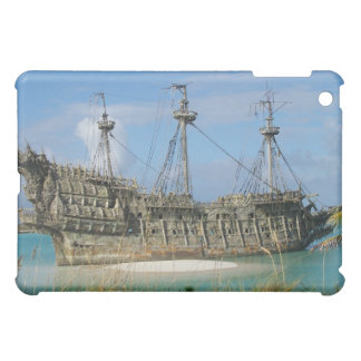 the flying dutchman case for the iPad mini