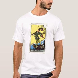 The Fool Mens Light T-Shirt