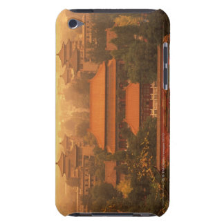 The Forbidden City Barely There iPod Covers