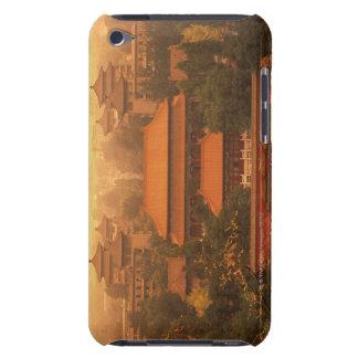 The Forbidden City iPod Case-Mate Case