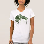 The Forest Tees