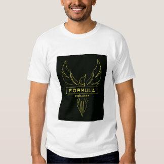 The Formula Project Phoenix Shirt