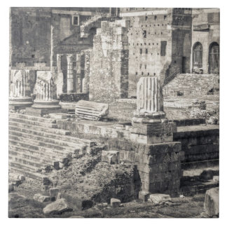 The Forum of Augustus is one of the Imperial 2 Tile