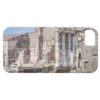 The Forum of Augustus is one of the Imperial 3 Case For The iPhone 5