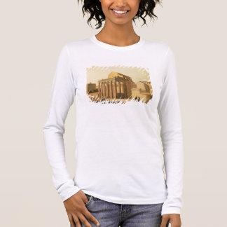 The Forum, Rome Long Sleeve T-Shirt