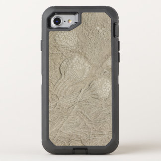 The Fossil Collection Jellyfish OtterBox Defender iPhone 7 Case