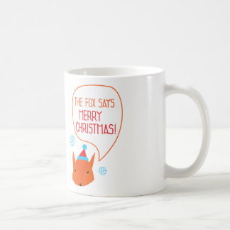 Browse our Collection of Christmas Mugs and personalise by colour, design or style.