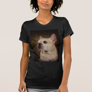The Frenchie T-Shirt