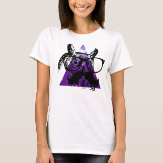 The Frigidaire T-Shirt