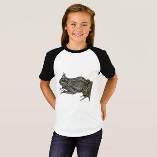 The Frog Prince. T-Shirt