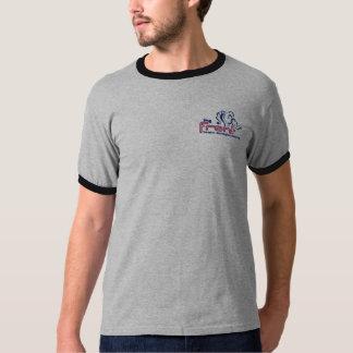 The Front Team Shirt, version 1 T-Shirt