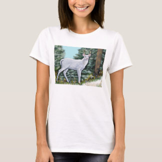 The Frost Hart T-Shirt