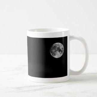 The Full Moon Mug