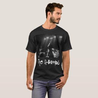 The G-Bombs Nora T-Shirt