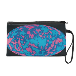 The Galactic Sky Wristlet