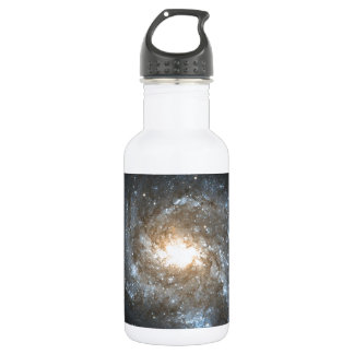 The Galaxy 532 Ml Water Bottle