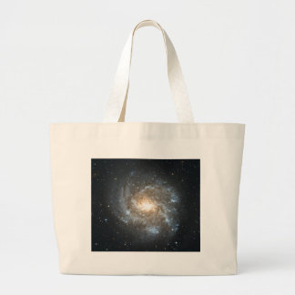 The Galaxy Tote Bag