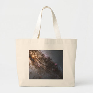 The Galaxy Bags