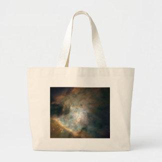 The Galaxy Bag