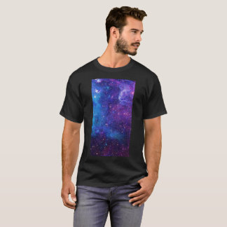 the galaxy T-Shirt