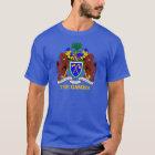 The Gambia COA T-Shirt