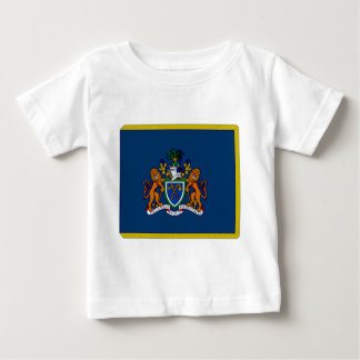 The Gambia President Flag T Shirt