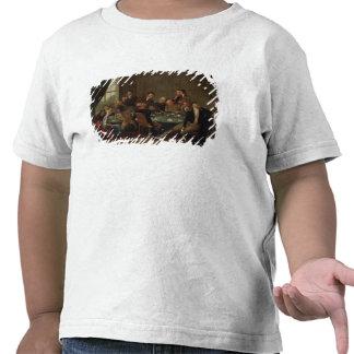 The Gambling House T Shirt