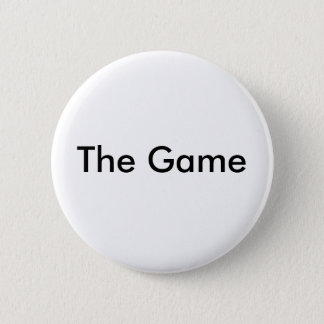 The Game Button Badge