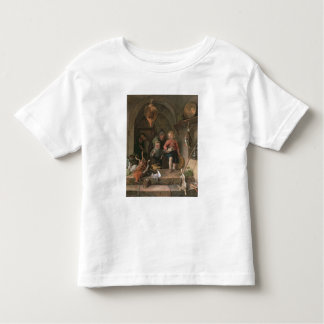 The Game Larder (panel) Shirt