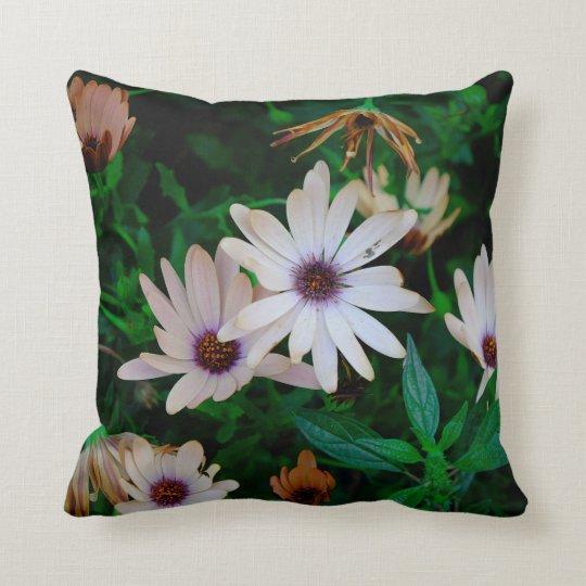 The Garden Cushion