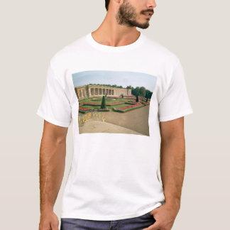 The Garden Facade of the Grand Trianon, 1687 (phot T-Shirt