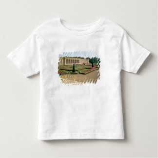 The Garden Facade of the Grand Trianon, 1687 (phot Toddler T-Shirt