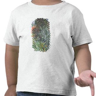 The Garden of Doctor Gachet Shirt