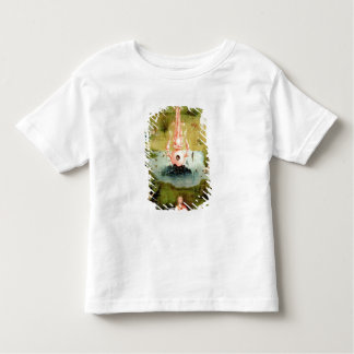 The Garden of Earthly Delights Shirts
