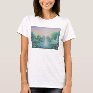 The Garden of Eden 2011 T-Shirt