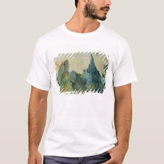 The Garden of Eden T-Shirt