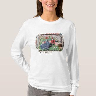 The Garden of Love T-Shirt
