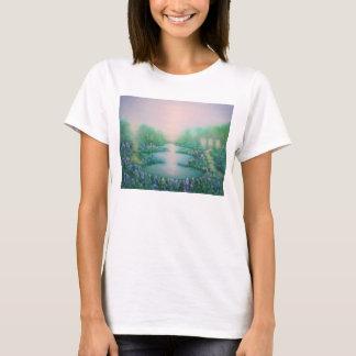 The Garden of Peace 2011 T-Shirt