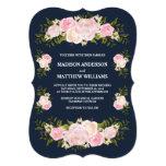 The Garden | Wedding Invitation