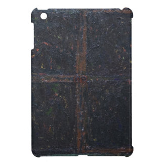 The Gate of Hell (dark surrealism) iPad Mini Case