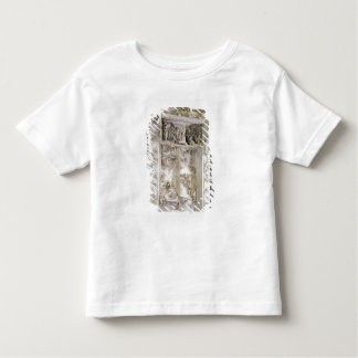The Gates of Hell Toddler T-Shirt